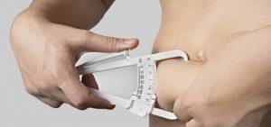 راههای کاهش چربی مصرفی
