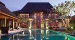 بهترین هتل های بالی اندونزی