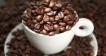تاثیر کافئین بر بدن – فواید و مضرات مصرف کافئین
