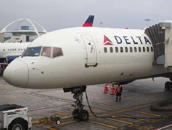 charter خرید بلیط هواپیما چارتری