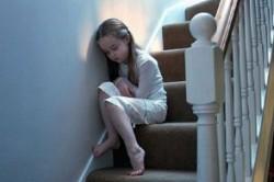 آموزش کودکان برای پیشگیری و مقابله با سوءاستفاده جنسی