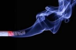 دانستنی و حقایق جالب درباره سیگار