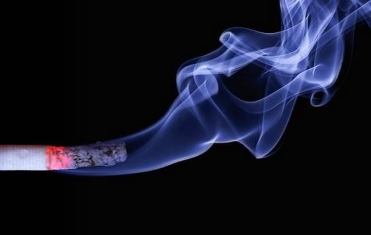 انشا درباره سیگار کشیدن