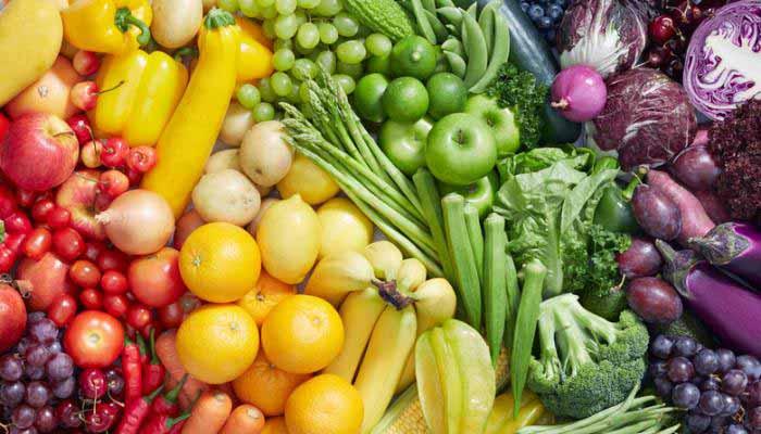 غذاهای مفید برای پیشگیری از سرطان سینه