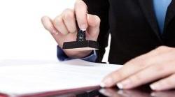 ثبت شرکت و مزایای خوب و بدش