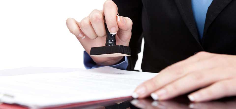 company ثبت شرکت و امتیازات خوب و بدش