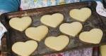 روانشناسی آشپزی: پختن غذا برای دیگران چه فایده ای دارد؟