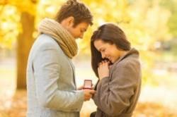 شوهر چه چیزهایی را باید قبل از ازدواج بداند؟