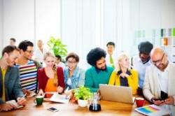 مهارت های ضروری برای شغل بازاریابی اینترنتی