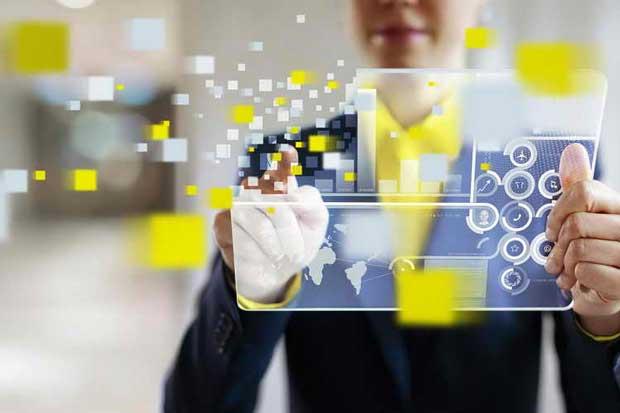 digital-marketing-agency آژانس بازاریابی