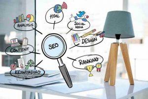 digital-marketing-agency سئو