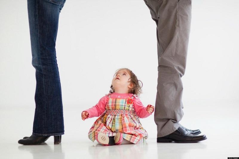 divorce_affects_children
