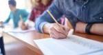چگونه مطالعه کنیم تا فراموش نکنیم؟