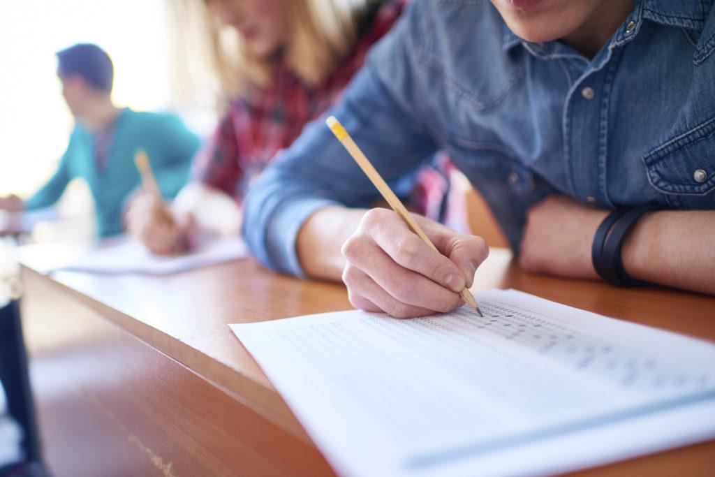 چگونه مطالعه کنیم تا فراموش نکنیم