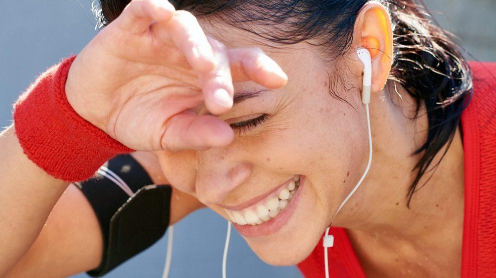 exercise-makes-brain-better