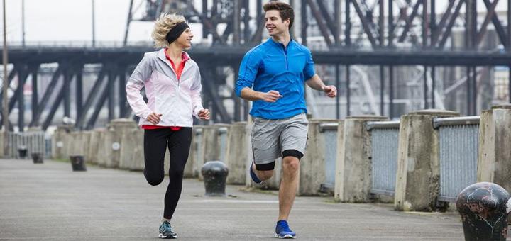 مزایای ورزش برای تقویت سیستم ایمنی بدن