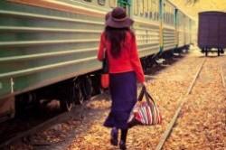 اس ام اس آرزوی سفر خوش