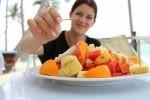کاهش وزن بدون رژیم های سخت و ورزش زیاد