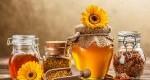 خواص خوردن عسل قبل از خواب
