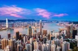 دیدنیهای هنگ کنگ برای یک گردش روزانه