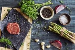 فواید رژیم غذایی کتوژنیک برای لاغری