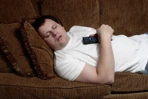 lazy_husband