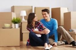 راههای داشتن زندگی زناشویی پر شور و نشاط