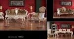 با مبل ویستا منزلتان را زیباتر از قبل کنید