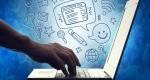 دلایل و روشهای افزایش ترافیک وب سایت