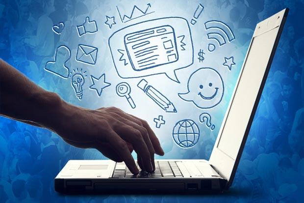 more-traffic محتوا و افزایش بازدید وبلاگ