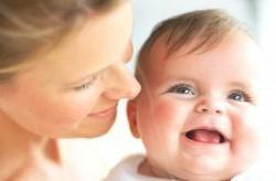 باورهای رایج و اشتباه بعد از تولد فرزند