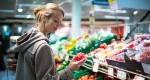 راهنمای خرید سبزیجات و میوه های ارگانیک