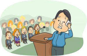 overcome_the_fear_of_public_speaking