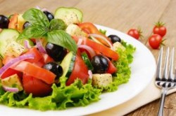 غذاهایی که بعد از ورزش نباید خورد