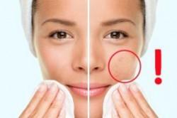 9 عادت زیبایی برای سلامت پوست