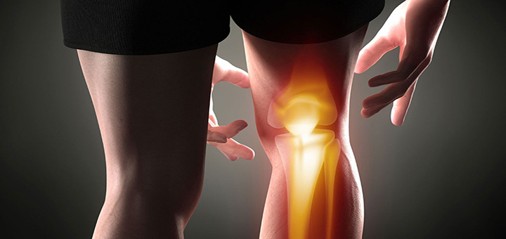 strengthen-your-joints ورزش و تغذیه مناسب واسه تقویت مفاصل
