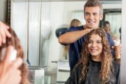 چگونه مدل موی مورد نظرمان را از آرایشگران درخواست کنیم؟