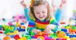 اسباب بازی های مناسب نوزاد تا کودک یک ساله
