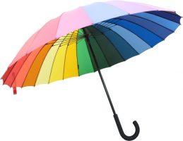 تعبیر خواب چتر umbrella