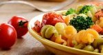 غذاهای خوشمزه برای تناسب اندام و کاهش وزن