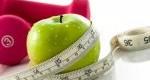 بهترین روش کاهش وزن در ماه رمضان