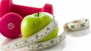 کاهش وزن در ماه رمضان weight-loss-ramadan