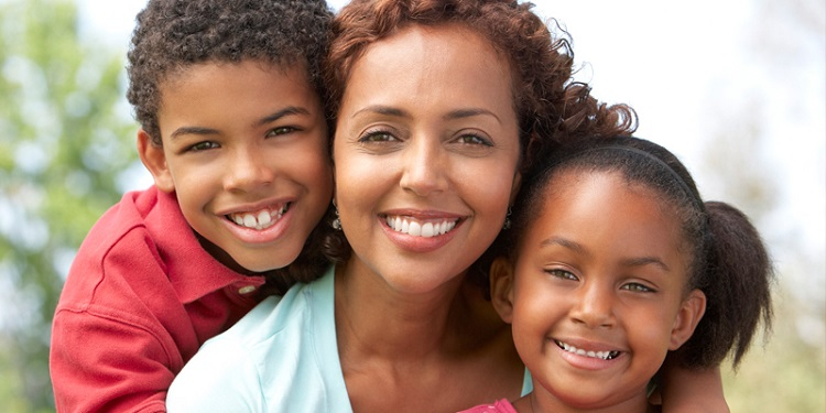 woman family,زنان سرپرست خانواده