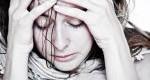 سندرم خستگی مزمن+درمان