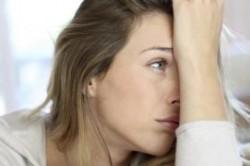بارداری در دوران قاعدگی ممکن است؟