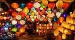 جاهای دیدنی شهر هوی آن Hoi An ویتنام
