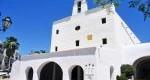 بهترین جاهای دیدنی جزیره ایبیزا در اسپانیا