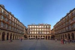 بهترین جاهای دیدنی شهر سن سباستین اسپانیا