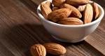 مصرف روزانه بادام چه خواصی دارد؟