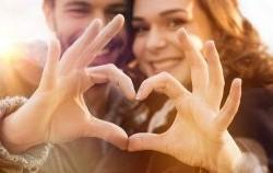 راهکارهایی برای زندگی زناشویی بهتر
